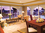 Upgrade to a Dreams Presidential Suite